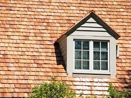12 Roofing Materials to Consider for Your House